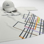 Производство текстиля. Нанесение логотипов эмблем нашивок на корпоративную одежду спецодежду предметы гардероба